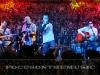3 Doors Down CES 2007