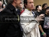 Andy Dick & Pauly Shore