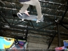 Area 702 skate park