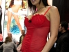 Adult Entertainment Expo 2011, AVN