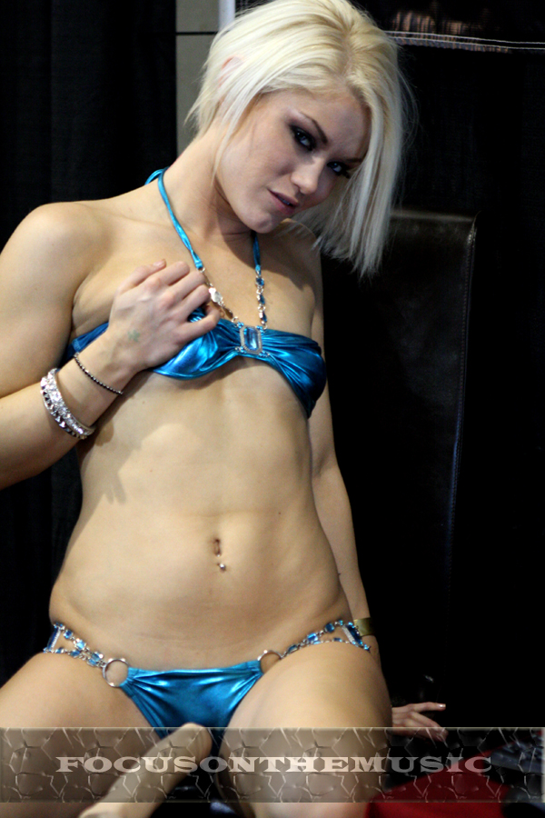 adult shows 20011 Ontario