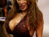 AVN Convention 2008