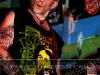 G.B.H. 06-24-2010 Area702 Skate Park & Concert Venue