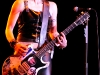 Joan Jett and the Black Hearts
