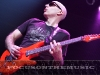 Joe Satriani House of Blues Las Vegas