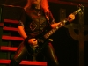 Judas Priest, The Pearl Theater