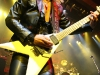 Judas Priest, The Pearl Theater