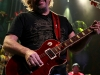 Sammy Hagar & Wabos @ the Pearl Theater