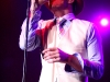 scott weiland at Aliante Casino showroom