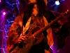 Eric Sardinas 10-24-2007